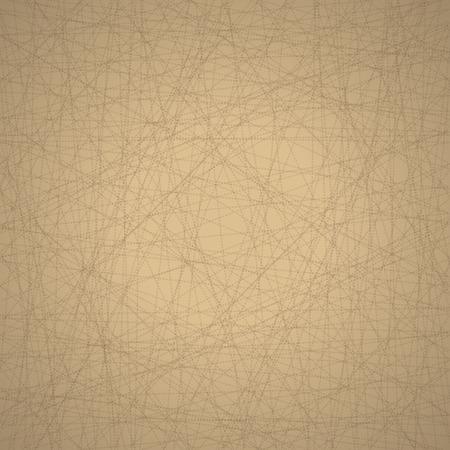 substrate: Fondo gris-marr�n decorativo con textura de rayas de puntos con peque�as sombras en los bordes