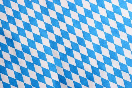wiesn: bavaria background Stock Photo