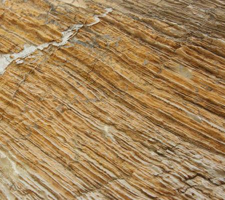 structured: Textura estructurado de piedra marr�n, similar a la madera