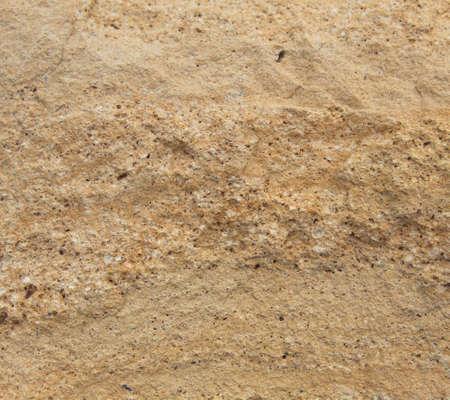 heterogeneous: The texture of natural stone heterogeneous