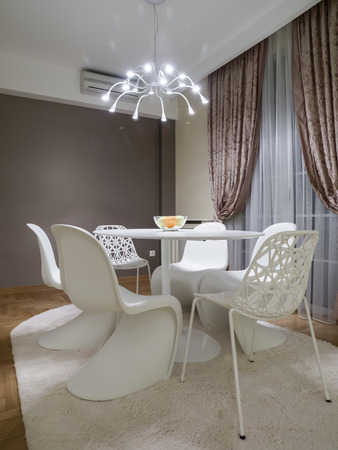 dinning: Dinning furniture
