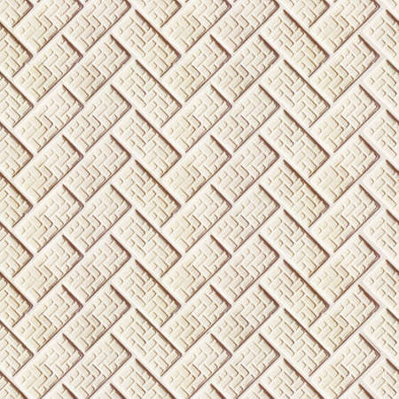 The background is the texture of the tile. The pattern and texture of the tile is construction. Standard-Bild - 161797560
