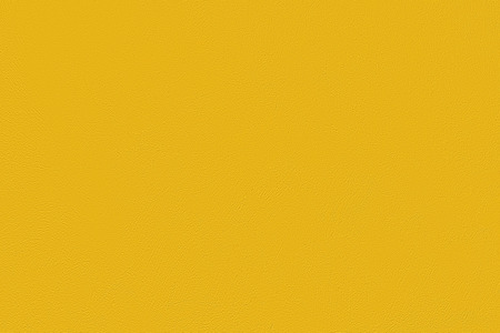 Well-done dark yellow wall texture background photo