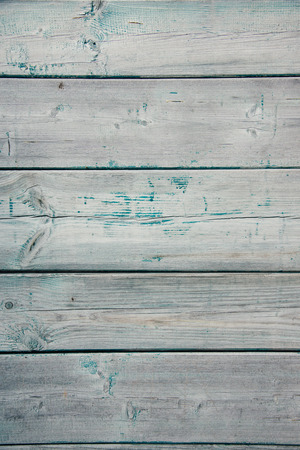 crush on: Vintage old wood background with crush paint. Stock Photo