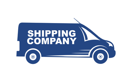 3 859 bus logo cliparts stock vector and royalty free bus logo