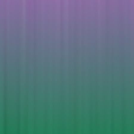 Purple green blurred background