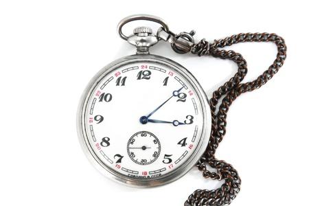 pocketwatch: pocketwatch