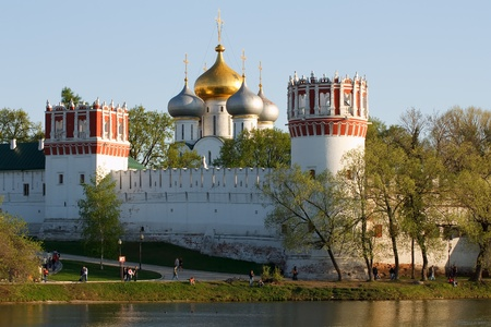 Cathedral of Our Lady of Smolensk