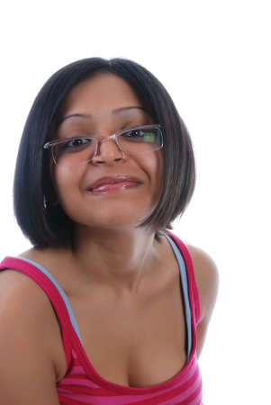 Sexy indian giels