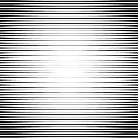 Parallel Halftone Lines texture, pattern. Oblique lines background Ilustrace