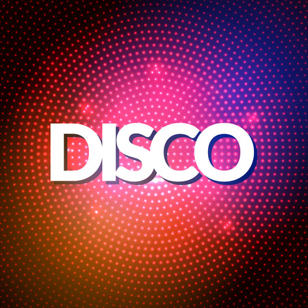 dance floor: Disco party lights gold background. Hot dance background. Dance floor vector. Disco dance floor. Disco poster. Dance club. Party gold sparkle background. Dance Party Night Poster Background Template.