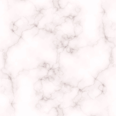Marble texture vector background. Abstract architecture floor stone wall surface. Marble wallpaper texture.