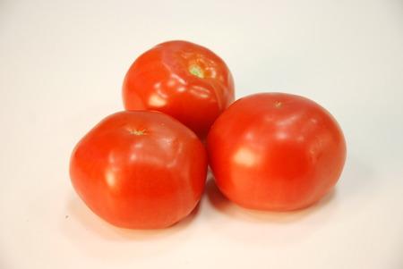 potherbs: hortalizas Foto de archivo