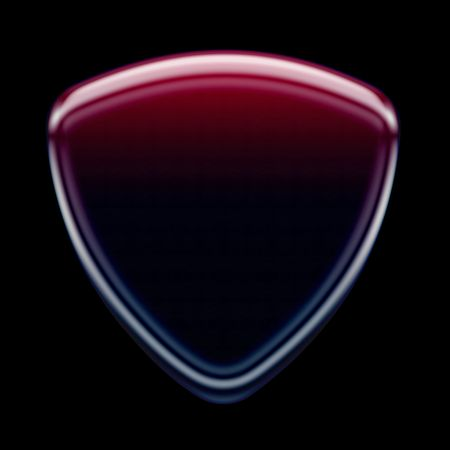 Cherry blank icon