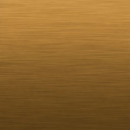 Wood texture with long grain
