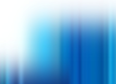 Simple background with blue line