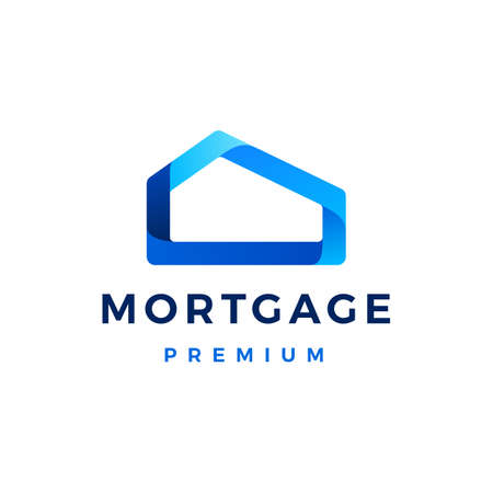 house home mortgage roof architect vector icon illustration 일러스트