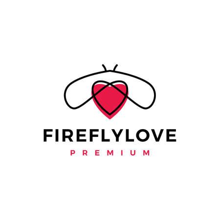 firefly love