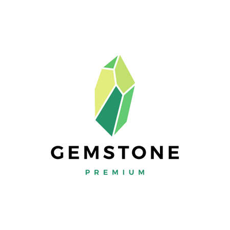 stone gem gemstone Illusztráció