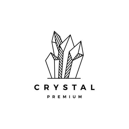 crystal gem stone