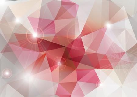 tierno: Fondo abstracto para dise�o, colores tiernos