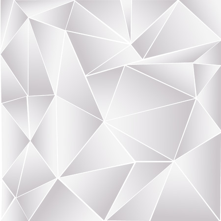 Abstract Background Vector illustration Ilustrace