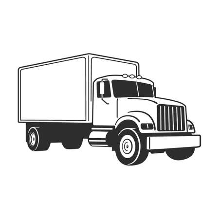 Moving Truck. Delivery truck. Commercial vehicle. Shipping. Moving Truck. Moving Truck. Moving Truck.