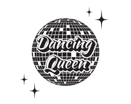 Dancing Queen icon