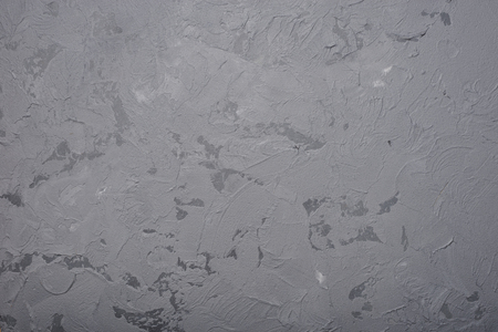 gray concrete wall and cement wall background textures