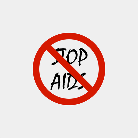 relaciones sexuales: Detener el icono de ayudas