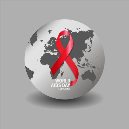 relaciones sexuales: El Día Mundial del Sida en el mapa