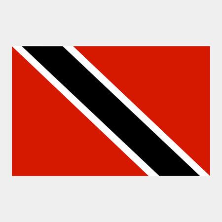 trinidadian: Flag of Trinidad and Tobago