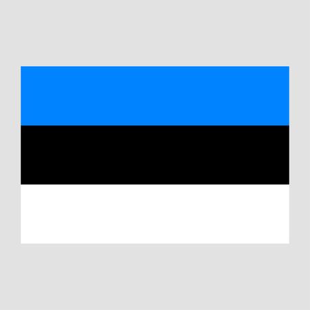 estonian: Flag of Estonia