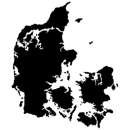 territory: Territory of Denmark