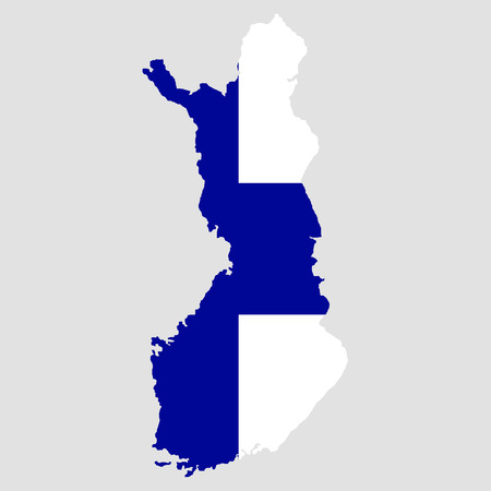 finnish: Territory of Finland