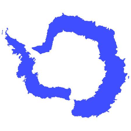 antarctica: Territory of Antarctica
