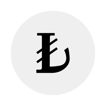 turkish lira: Currency of Turkey - Turkish lira