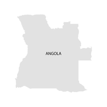 territory: Territory of Angola