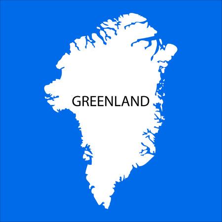 ランド 領土 グリーン