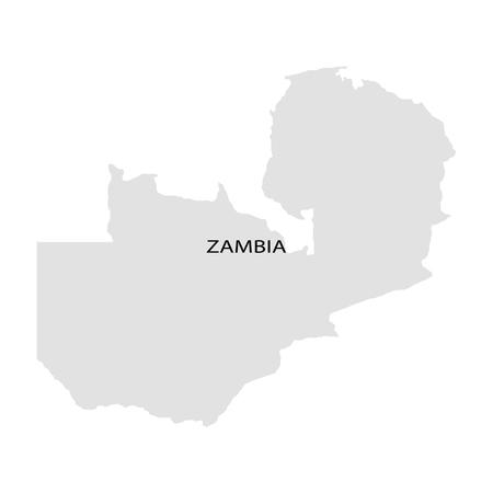 territory: Territory of Zambia