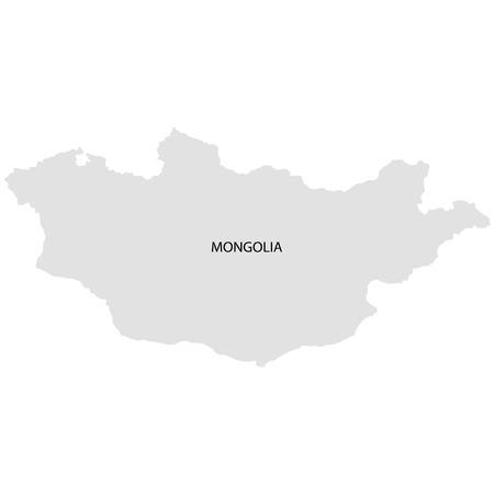 territory: Territory of Mongolia