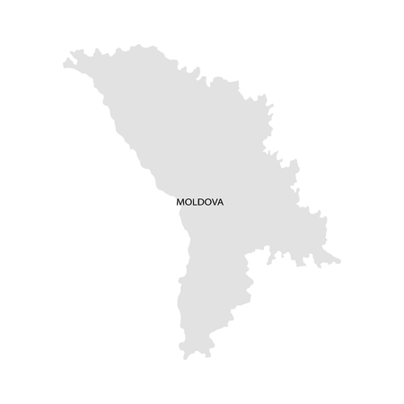 territory: Territory of Moldova
