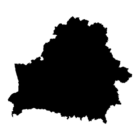 territory: Territory of Byelorussia