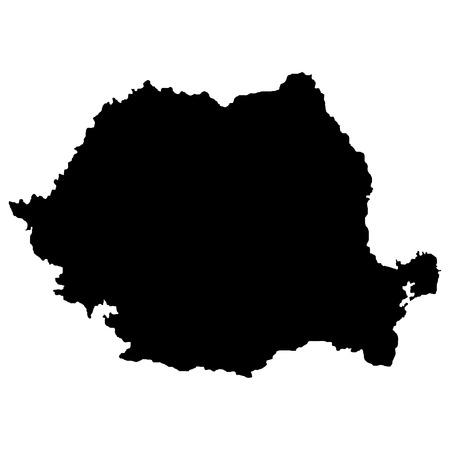 territory: Territory of Rumania