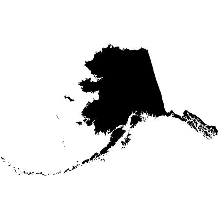 alaska: Territory of Alaska