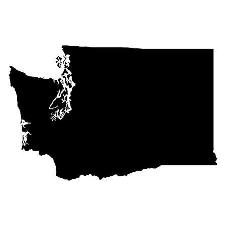 territory: Territory of Washington