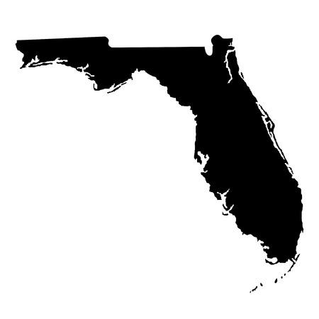 territory: Territory of Florida