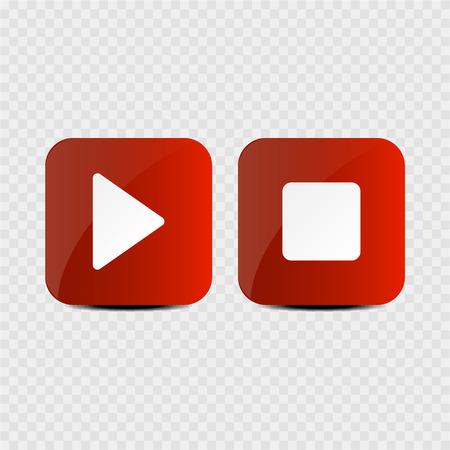 multimedia icon: Multimedia icon
