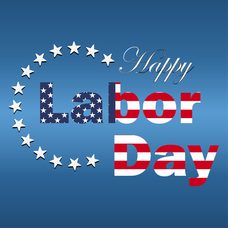 Labor Day in USA