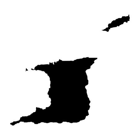 Territory of Trinidad and Tobago